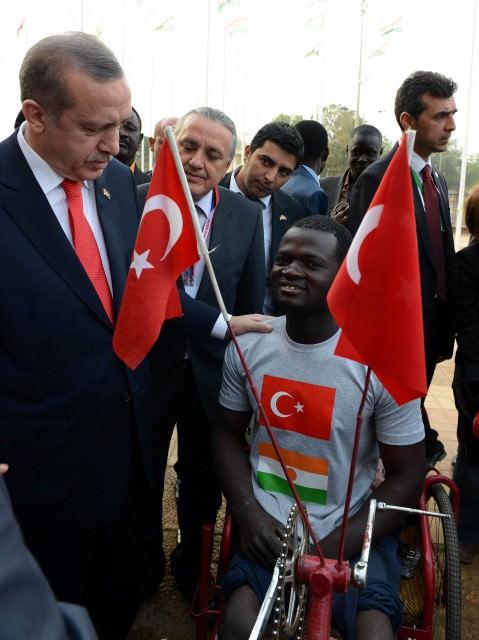 TURQUIE : Economie, politique, diplomatie... - Page 36 163903621238145