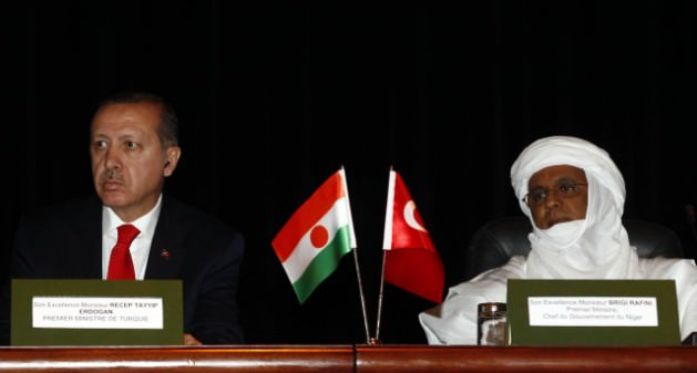 TURQUIE : Economie, politique, diplomatie... - Page 36 163905816793066