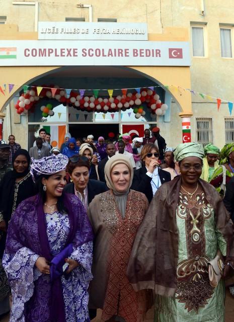 TURQUIE : Economie, politique, diplomatie... - Page 36 163913589228592