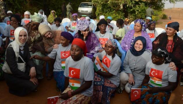 TURQUIE : Economie, politique, diplomatie... - Page 36 163914920281455
