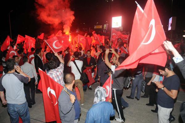 TURQUIE : Economie, politique, diplomatie... - Page 2 3135007010