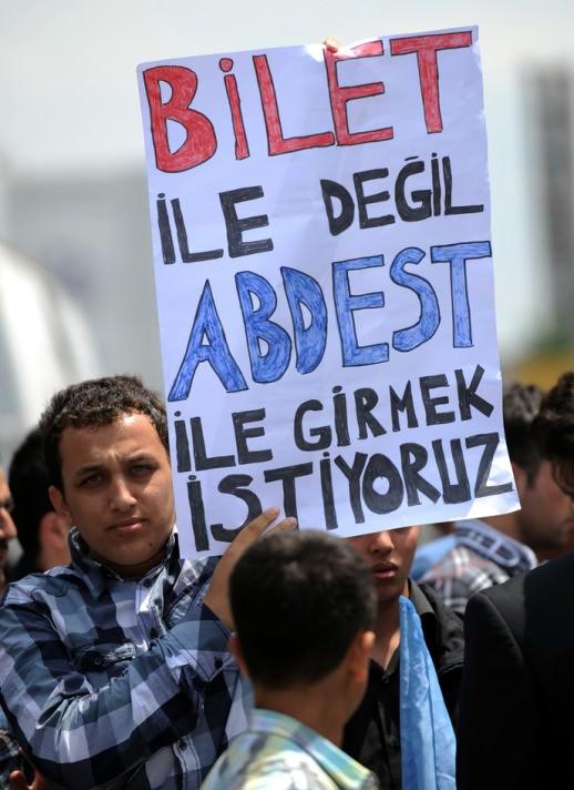 TURQUIE : Economie, politique, diplomatie... - Page 38 3709459589