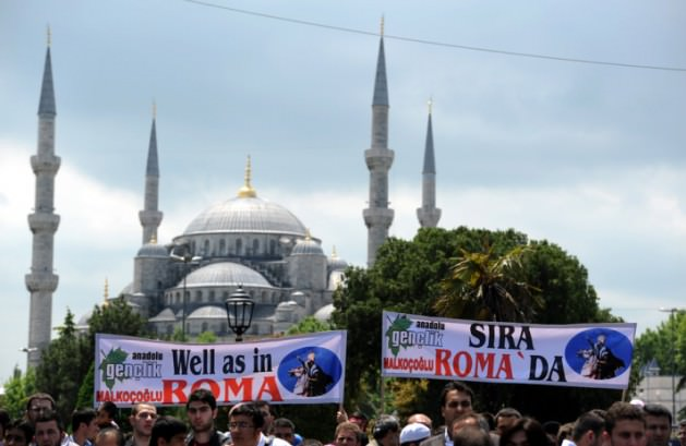TURQUIE : Economie, politique, diplomatie... - Page 38 4117294965