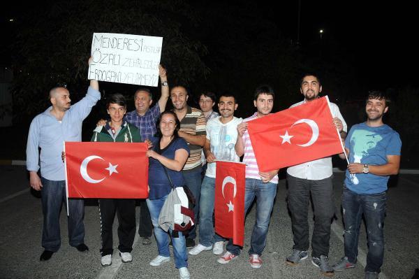 TURQUIE : Economie, politique, diplomatie... - Page 2 53a5cc06f7909e746e9d08af30dbb9c319482582