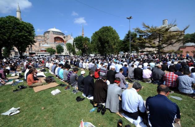 TURQUIE : Economie, politique, diplomatie... - Page 38 7534496877