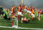 ampiyon Galatasaray kupasn ald