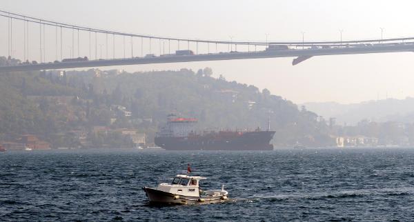 http://image.haber7.com/haber/haber7/archive/2jpg_h255.jpg