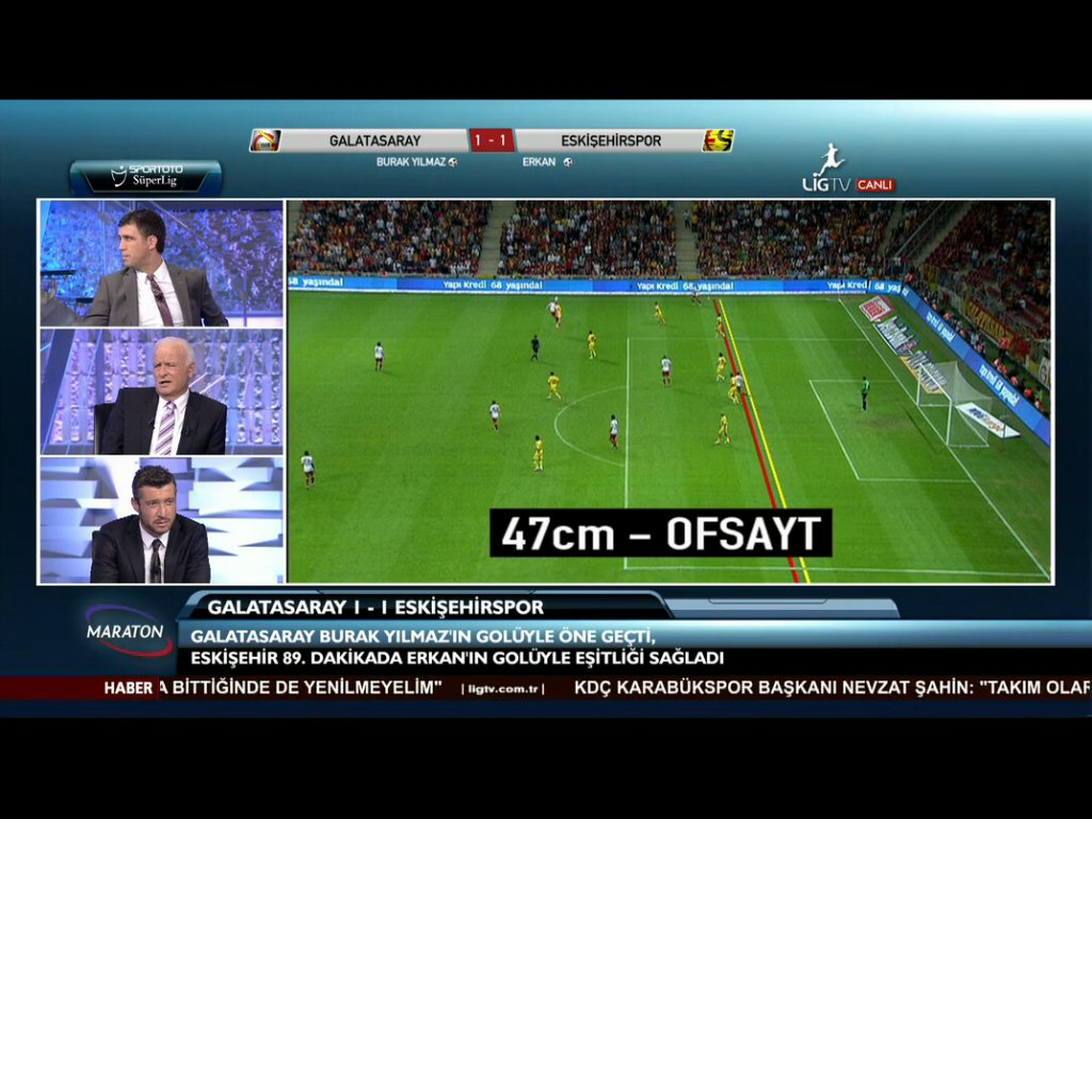 Firstrowsports Live Football
