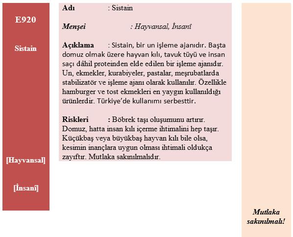 basliksiz 3jpg h677 - Türkiye'nin ununda kıl yokmuş!