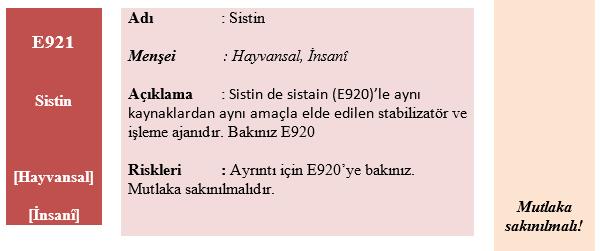 basliksiz 5jpg h72 - Türkiye'nin ununda kıl yokmuş!
