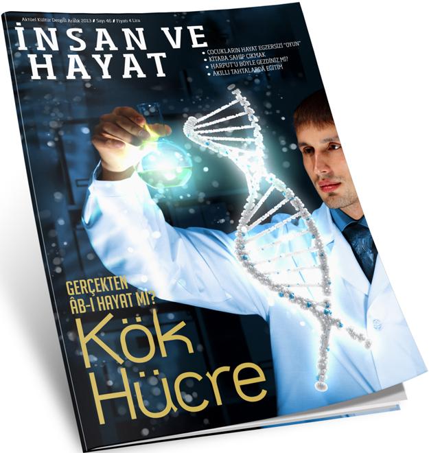 icjpg h708 - Kök hücre araştırmaları insanlara umut oluyor