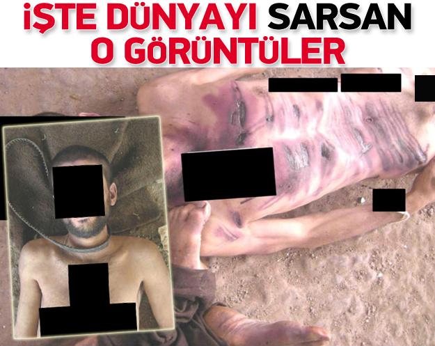 Siyah Peynir  Porno İzle Mobil Porno Türk Porno Sex Filmi