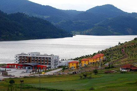obam termal otel resort spa genel7jpg h610 - Tatilcilerin rotas� termal otellere �evrildi