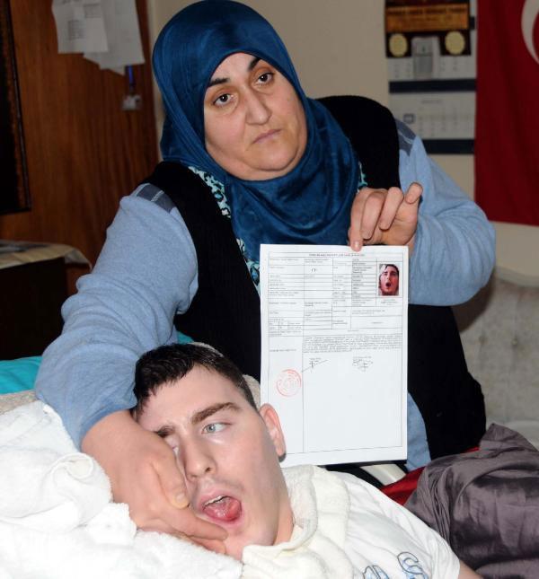 TURQUIE : Economie, politique, diplomatie... - Page 5 Umut_bebek_bbjpg_h879