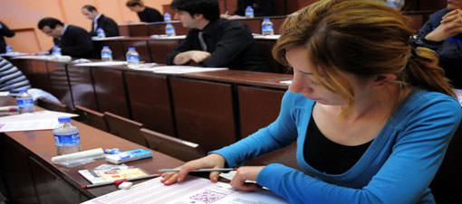 2010 KPSS sonuçları için TIKLAYINIZ
