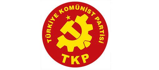 TKP resmen yeniden kuruldu
