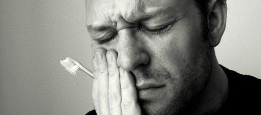 Diş ağrısına pratik çözümler!