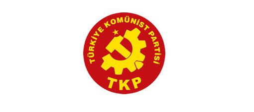 Solda Türkiye Komünist Partisi kavgası