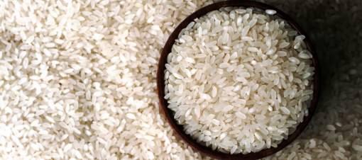 Pirinç pilavını bırakın, bulgura dönün