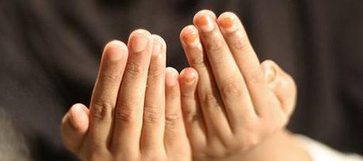 Kadir Gecesinde Yapılacak Dua Kadir Gecesi Duası