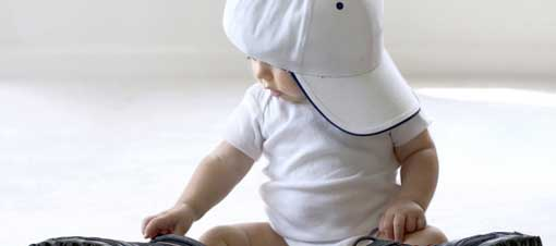 4 Bin Bebek İşitme Engelli Doğuyor