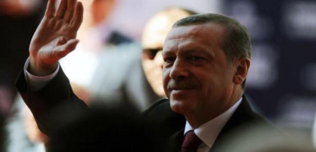Süleyman Soylu artık AK Parti'de