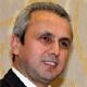 Prof. Osman Özsoy