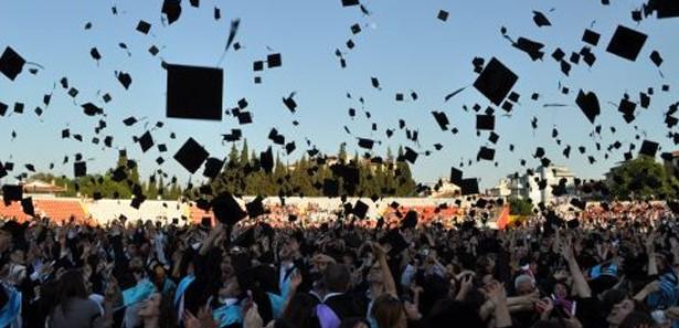 200 bin öğrenciye yaz okulu müjdesi