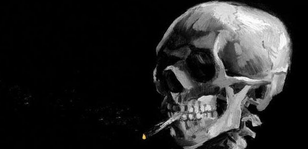 6 dal sigara cernobil13915866800 h1124271 - 6 dal sigara = �ernobil