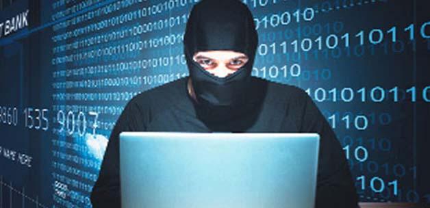 İzlanda'da Türk hacker şoku yaşanıyor