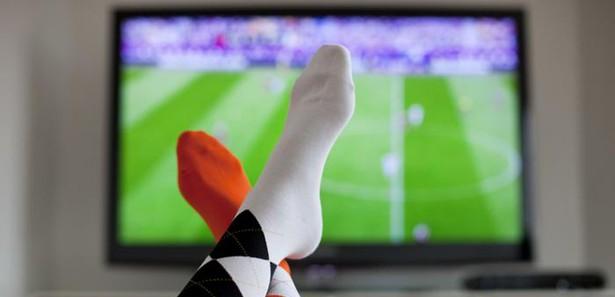 Bugün hangi maç, hangi kanalda?