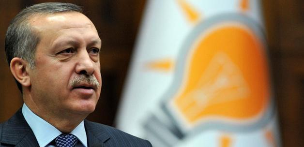 basbakan erdogan grupta konusacak13896892710 h1116284 - Erdo�an: �rg�t, Sel�uklu'yu y�kan Ha�ha�iler gibi