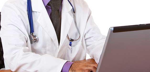 bu hastane turkiyede ilk olacak13851920630 h1098076 - Aile hekimlerine kötü haber