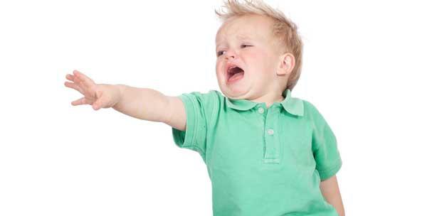 cocugunuz aglayarak isteklerini yaptiriyorsa13856410960 h1099938 - Çocuğunuz ağlayarak isteklerini yaptırıyorsa...