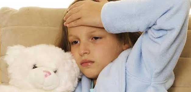 cocuklarda bas agrisina dikkat13897078420 h1116486 - Çocuklarda baş ağrısına dikkat!