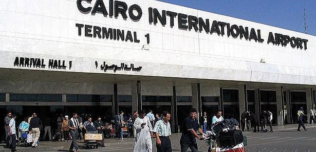 Mısır'dan vize açıklaması