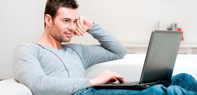 dizustu bilgisayar kullanan erkekler dikkat13872668700 h1106644 - Dizüstü bilgisayar kullanan erkekler dikkat!