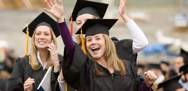 Dünyanın en iyi 400 üniversitesinden 5′i Türkiye'den