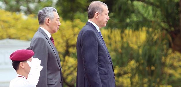 erdogan 2 abdulhamidin izinde13892607210 h1114552 - Erdo�an 2. Abd�lhamid'in izinde