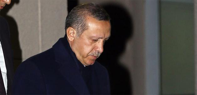 erdogan oglum bilalin ismini operasyona13880332790 h1109717 - Erdo�an: O�lum Bilal'in ismini operasyona