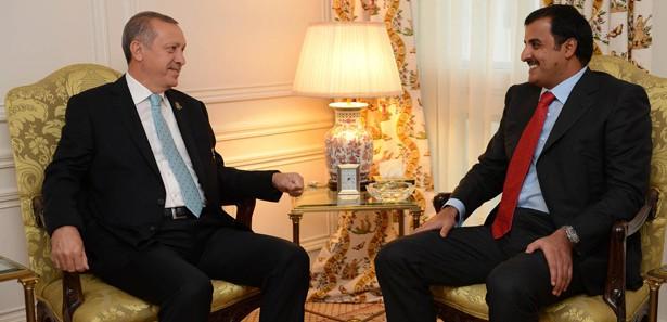Actualités au Moyen Orient - Page 39 Erdogandan_arjantinde_ozel_gorusme13785819610_h1071060