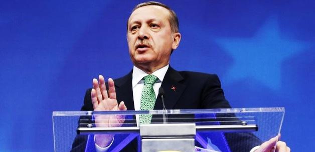 erdogandan tusiada ananasli gonderme13905699610 h1120213 - Erdoğan: Bu millet içi boş alimleri tarihin çöplüğüne atmıştır