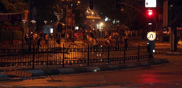 Gezi eylemcilerine ne kadar fatura çıktı?