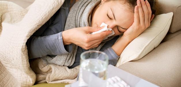 grip ilaci kalp hastasina risk13904633150 h1119662 - Grip ilacı kalp hastasına risk