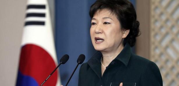 Kuzey Kore Ve G�ney Kore G�r��mesi �ptal Oldu