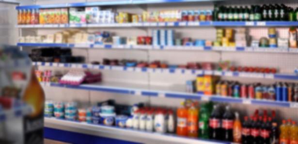 Et, bal ve sütte sahtecilik yapan markalar LİSTE