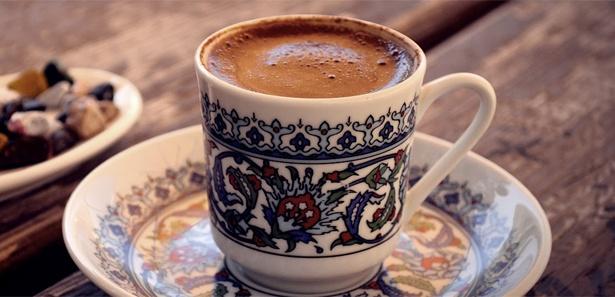 kahve ile ilgili efsane curutuldu13894786660 h1115488 - Kahve ile ilgili efsane çürütüldü