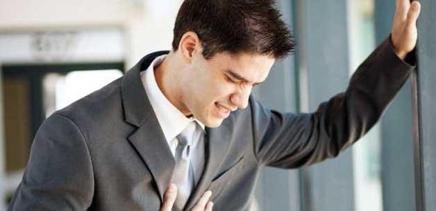 kalp krizini bunlar tetikliyor13863279910 h1102816 - Kalp krizini bunlar tetikliyor