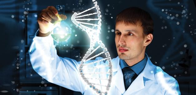 kok hucre arastirmalari insanlara umut oluyor13863465720 h1102967 - Kök hücre araştırmaları insanlara umut oluyor