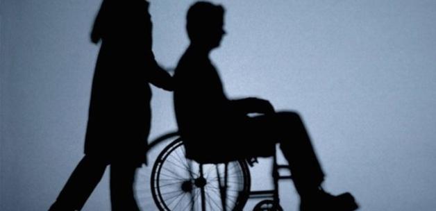 korumali isyerleri hakkinda yeni yonetmelik13854528350 h1099046 - Engellilere 'sağlık kurulu raporunda' kolaylık